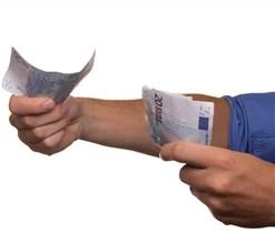Autokredit günstig online