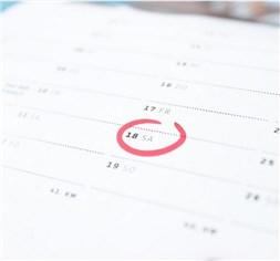 kostenlose Kalender