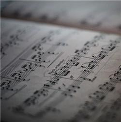 kostenlose Songtexte