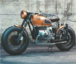 Motorrad Kaufvertrag Unsere Kostenlose Vorlage Zum Download