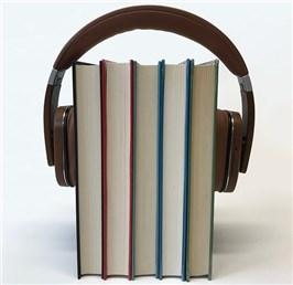Kostenlose Hörbücher