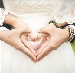 Kostenlose Checkliste für die Hochzeit