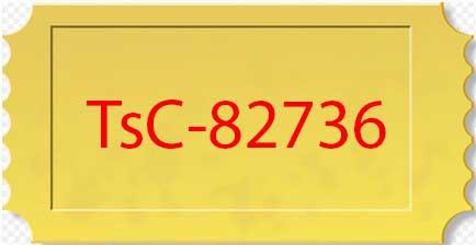 Amazon Gutscheincode