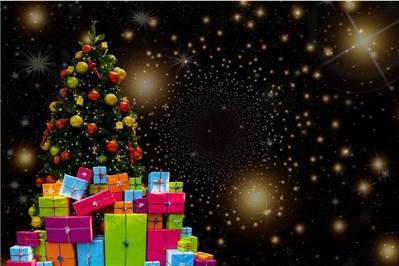 kostenlose Weihnachtsbilder