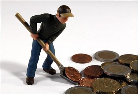 Was kostet eine private Rentenversicherung?